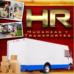 HR Mudanzas